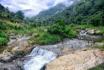 Río Caonillas.