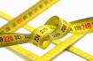 Tape measure........