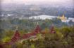 Beauty of myanmar...