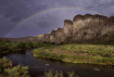 Salt River Rainbo...