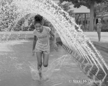 August 2020 Photo Contest 2nd Place Prize Winner