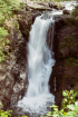 Moxie Falls - Mai...