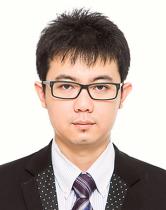 Portrait of BetterPhoto Member - Swe Tun
