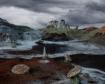 Bisti Badlands 12