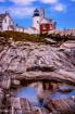 Lighthouse Reflec...