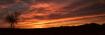Mesa, Arizona Sun...