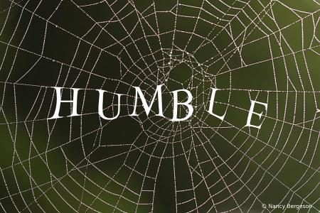 Humble