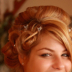 © Angela Atanasio-Medeiros PhotoID# 15854832: Pin Curls