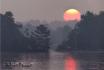 Stoney Lake Sunri...