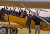 Airshow Rides