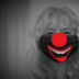 © Theresa Marie Jones PhotoID # 15862922: Smile