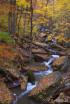 Grindstone Creek ...