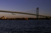Bridge Over Trave...