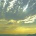 © Elias A. Tyligadas PhotoID# 15864032: Seascape.