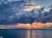 Sunrise in Bermud...