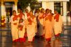Theravada Buddhis...