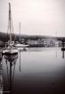 B&W Harbor