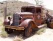 Rusting-Chloride,...