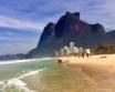 Redundant Rio Sky...