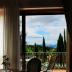 2IMG_1402 - ID: 15874163 © Jacquie Palazzolo
