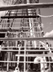 Tall Ship Rigging...