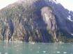Alaska Rock