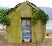 House Of Green Ga...