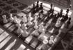 Chess Shadows