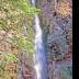© Elias A. Tyligadas PhotoID# 15880247: Looking up the waterfall!