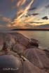 Georgian Bay Suns...