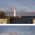 2Lighthouse Before and After - ID: 15882749 © Jacquie Palazzolo