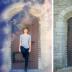 2Heaven's Door - ID: 15883358 © Jacquie Palazzolo
