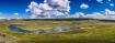 Yellowstone plain...