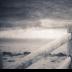 © Karen ODonnell PhotoID# 15884949: Stormy Days on the Beach