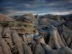 NM Badlands