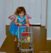 Future Home Shopp...