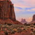 © Susan G. Cohan PhotoID # 15887641: Monument Valley