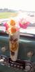 Classic - flower ...