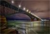 Peace Bridge - Bu...