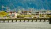 Newport Wharf
