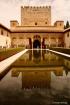 Generalife Alhamb...