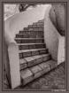 Stairs in Arizona