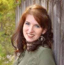 Portrait of BetterPhoto Member - Sherry S. Boles