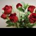 © Theresa Marie Jones PhotoID # 15901508: Red Roses