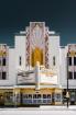 Boulder theater