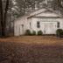 © george w. sharpton PhotoID# 15910302: Pickens Chapel, Anderson County