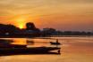 Sunrise @ Lower S...