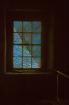 The Window Wall