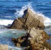 Shipwreck Possibi...