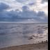 © Patricia A. Casey PhotoID # 15916956: Fiji in the Sand